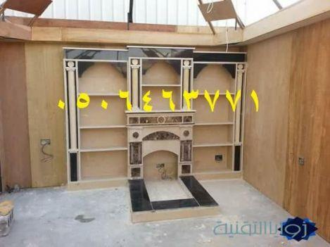 مشبات رخام مشبات تراثية مشبات حجر ديكور مشبات