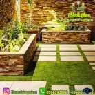 أفضل شركات تنسيق الحدائق بالرياض0556242888 شلالات ونوافير وديكورات خشبية